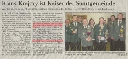 101127_Kaiserschiessen_01_v