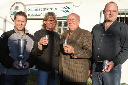 SG-PokalBahrdorf2011_v